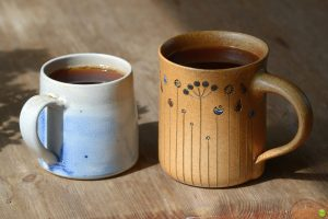 mugs-of-tea