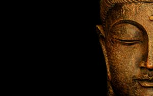 buddha-wallpaper-2