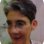Profile picture of Brody Alpert