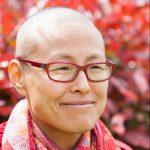 Susthama Marian Kim, Buddhist Priest & counsellor
