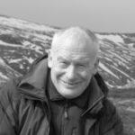 Profile picture of David Hope