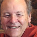 Profile picture of David Brazier